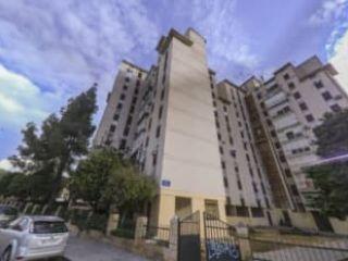 Piso en venta en Sevilla de 69  m²