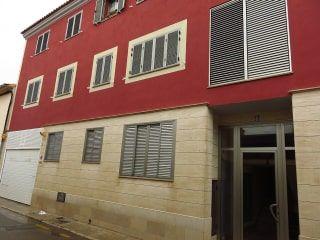 Garaje en venta en Llucmajor de 9  m²