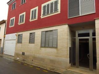 Garaje en venta en Llucmajor de 11  m²