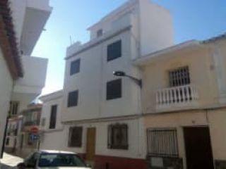 Piso en venta en Vélez De Benaudalla de 57  m²