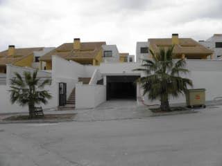 Piso en venta en Gójar de 289  m²