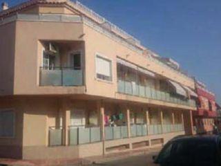 Piso en venta en Torrevieja de 70  m²