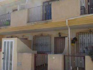 Chalet en venta en Orihuela Costa de 80  m²