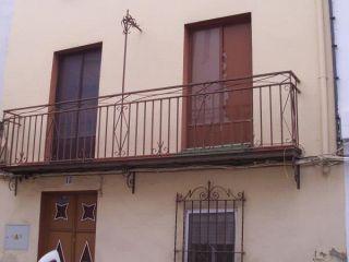 Unifamiliar en venta en Torre Del Campo de 182  m²
