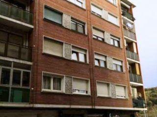 Piso en venta en Valle De Trapaga de 93  m²