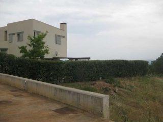 Otros en venta en Cànoves I Samalús de 983  m²