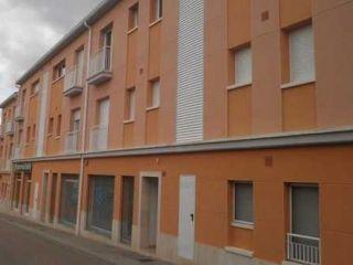 Local en venta en Llagostera de 67  m²