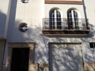 Chalet en venta en Conil De La Frontera de 148  m²