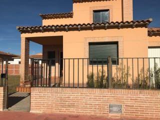 Piso en venta en Las Ventas De Retamosa de 163  m²