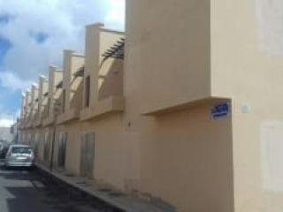 Piso en venta en Arrecife de 86  m²