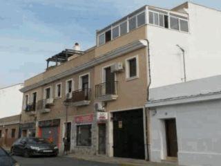 Piso en venta en Aljaraque de 57  m²