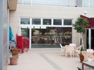 Local en venta en San Fulgencio de 66  m²