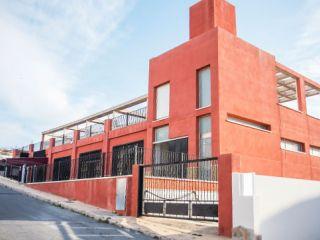 Local en venta en Orihuela de 51  m²