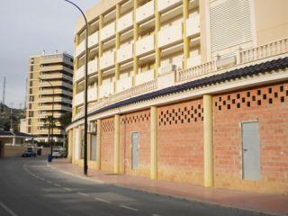 Local en venta en Campello (el) de 361  m²