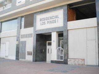 Local en venta en Campello (el) de 172  m²