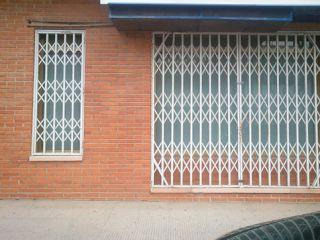 Local en venta en Benissa de 154  m²