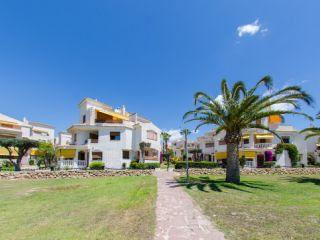Local en venta en Santa Pola de 916  m²