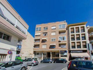 Local en venta en Santa Pola de 76  m²