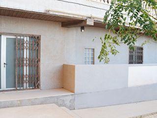 Local en venta en Torrevieja de 290  m²
