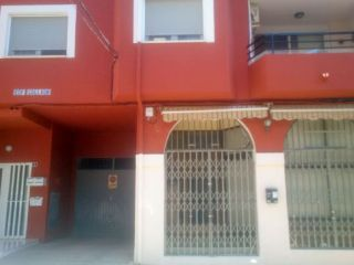 Local en venta en Nucia (la) de 200  m²