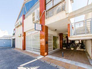 Local en venta en Orihuela de 64  m²