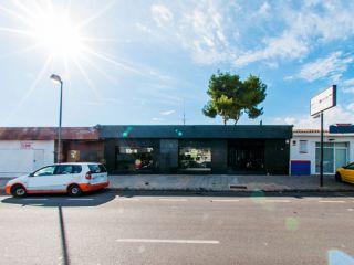 Piso en venta en Alfàs Del Pi (l') de 100  m²