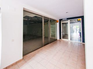 Local en venta en Xaló de 82  m²