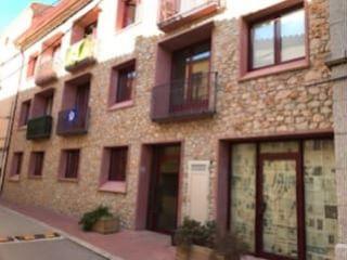 Piso en venta en Darnius de 117  m²