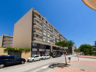 Local en venta en Campello (el) de 179  m²