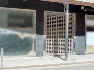 Local en venta en Torrevieja de 273  m²