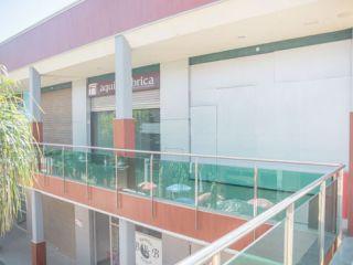 Local en venta en San Fulgencio de 83  m²