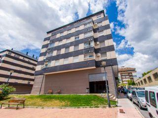 Local en venta en Ibi de 233  m²