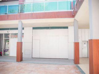 Local en venta en San Fulgencio de 51  m²