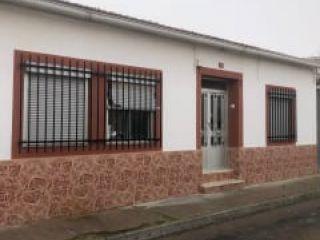 Piso en venta en Arenas De San Juan de 145  m²