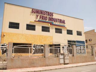 Chalet en venta en Torrevieja de 750  m²