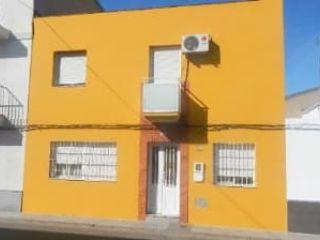 Piso en venta en Arroyo De San Serván de 152  m²