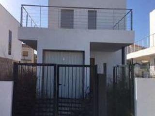 Piso en venta en Peñíscola de 152  m²
