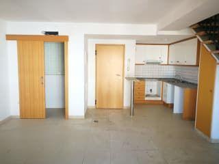 Piso en venta en Beniarbeig de 88  m²