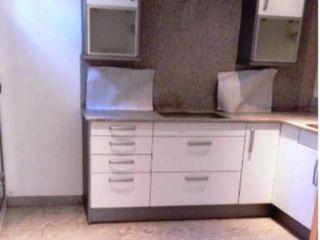 Chalet en venta en Serrat De L'ocata de 262  m²