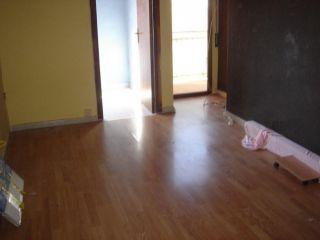 Piso en venta en Bellavista de 58  m²