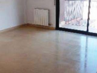 Piso en venta en Garriga (la) de 71  m²