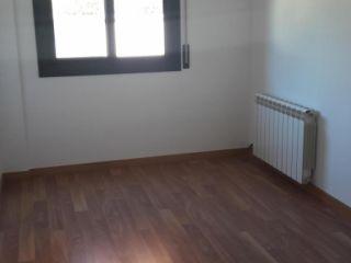Piso en venta en Castellbisbal de 95  m²