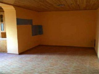 Chalet en venta en Aleixar (l') de 453  m²