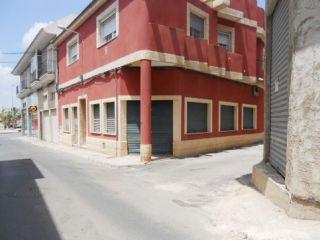 Chalet en venta en Algar de 129  m²