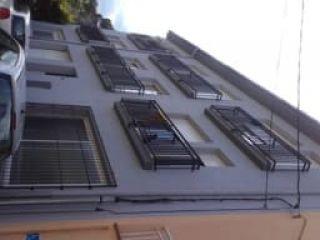 Inmueble en venta en Sant Jaume De Llierca de 21  m²