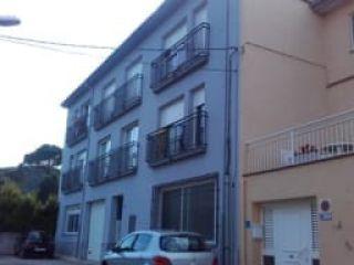 Inmueble en venta en Sant Jaume De Llierca de 31  m²