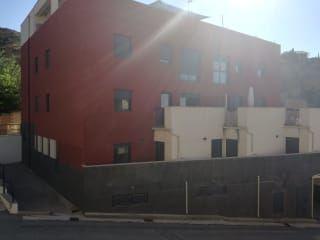 Piso en venta en Teruel de 60  m²