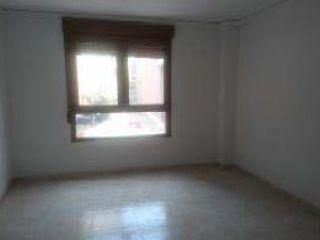 Piso en venta en Borriol de 104  m²