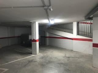 Garaje en venta en Onda