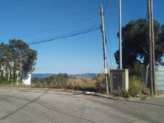 Otros en venta en Serrat De L'ocata de 951  m²